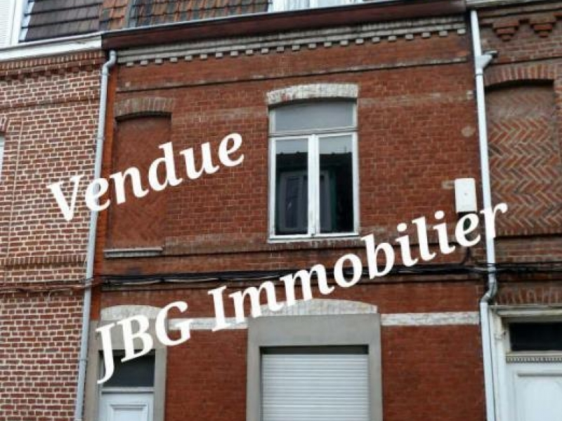 Agence immobili re lille jbg immobilier for Agence immobiliere lille