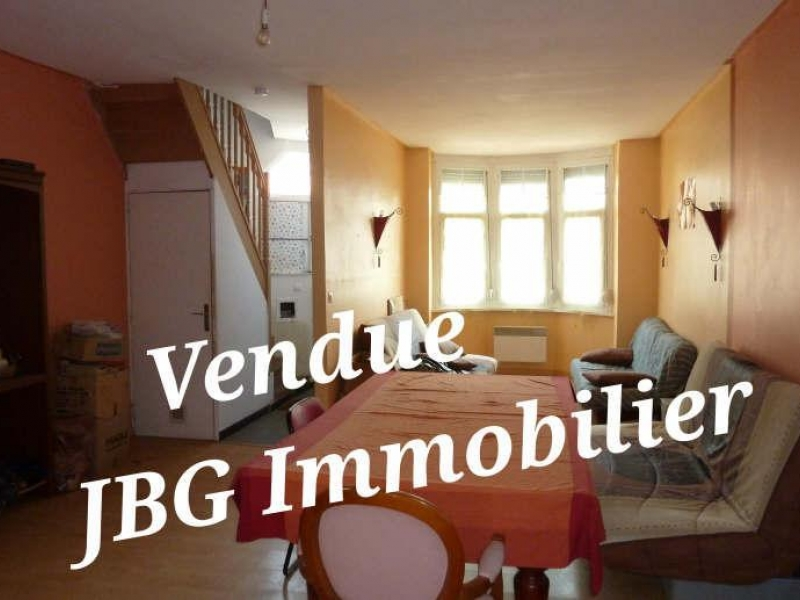 agence immobili re lille jbg immobilier. Black Bedroom Furniture Sets. Home Design Ideas